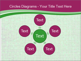 0000081646 PowerPoint Templates - Slide 78