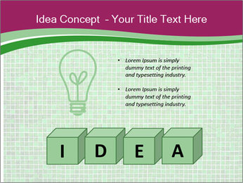 0000081646 PowerPoint Templates - Slide 80