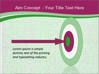 0000081646 PowerPoint Templates - Slide 83