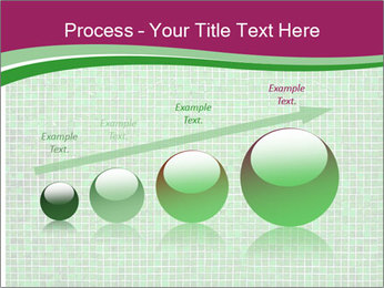 0000081646 PowerPoint Template - Slide 87