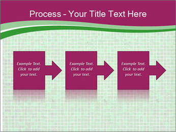 0000081646 PowerPoint Templates - Slide 88
