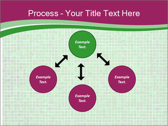 0000081646 PowerPoint Templates - Slide 91