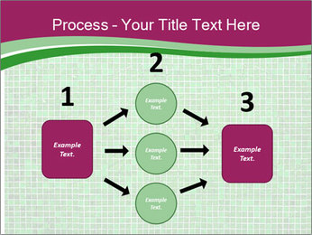 0000081646 PowerPoint Templates - Slide 92