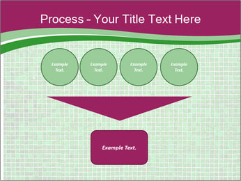 0000081646 PowerPoint Templates - Slide 93