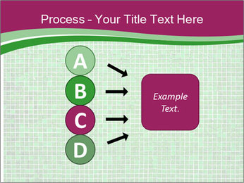 0000081646 PowerPoint Templates - Slide 94