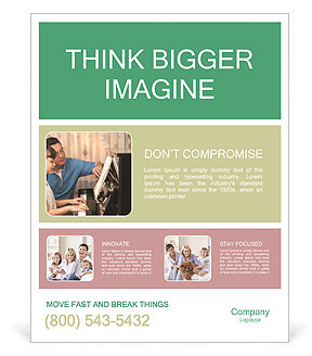 0000081647 Poster Template