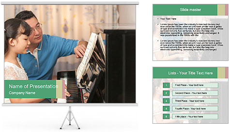 0000081647 PowerPoint Template