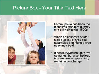 0000081647 PowerPoint Templates - Slide 13