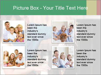0000081647 PowerPoint Templates - Slide 14