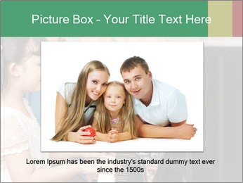 0000081647 PowerPoint Templates - Slide 15