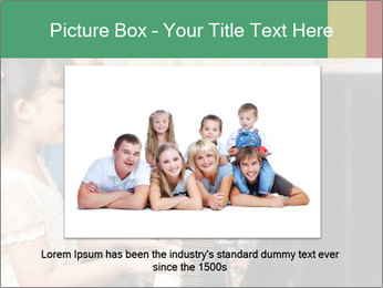0000081647 PowerPoint Templates - Slide 16