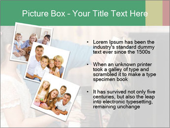 0000081647 PowerPoint Templates - Slide 17
