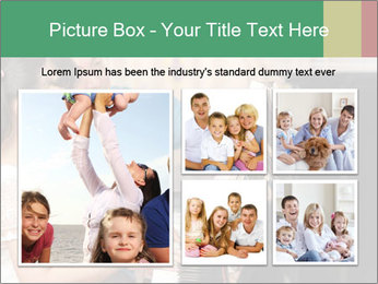 0000081647 PowerPoint Templates - Slide 19