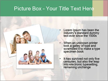 0000081647 PowerPoint Templates - Slide 20