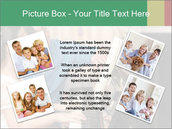 0000081647 PowerPoint Templates - Slide 24