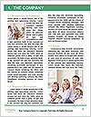 0000081647 Word Templates - Page 3