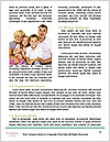 0000081647 Word Templates - Page 4