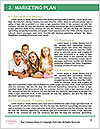 0000081647 Word Templates - Page 8
