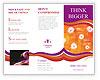 0000081648 Brochure Template