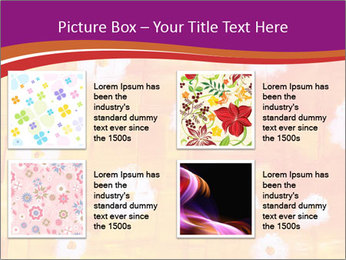 0000081648 PowerPoint Templates - Slide 14