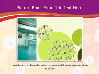 0000081648 PowerPoint Templates - Slide 15
