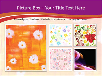 0000081648 PowerPoint Templates - Slide 19
