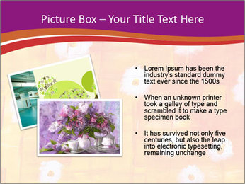 0000081648 PowerPoint Templates - Slide 20