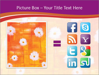 0000081648 PowerPoint Templates - Slide 21
