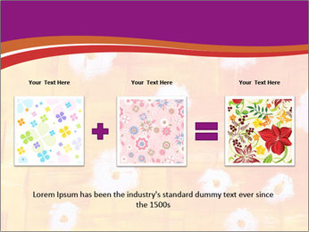 0000081648 PowerPoint Templates - Slide 22