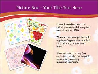 0000081648 PowerPoint Templates - Slide 23