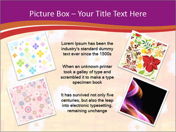 0000081648 PowerPoint Templates - Slide 24