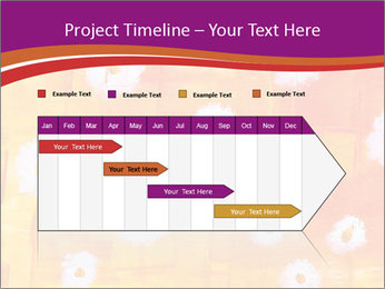 0000081648 PowerPoint Templates - Slide 25