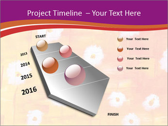 0000081648 PowerPoint Templates - Slide 26