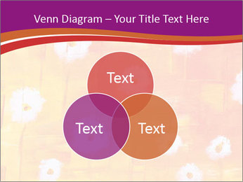 0000081648 PowerPoint Templates - Slide 33