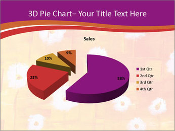 0000081648 PowerPoint Templates - Slide 35