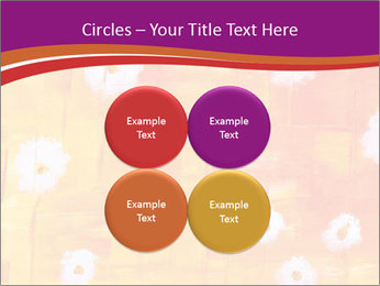 0000081648 PowerPoint Templates - Slide 38
