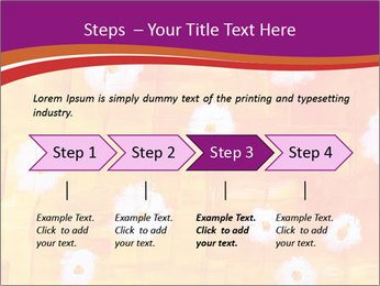 0000081648 PowerPoint Templates - Slide 4