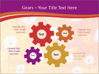 0000081648 PowerPoint Templates - Slide 47