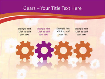 0000081648 PowerPoint Templates - Slide 48
