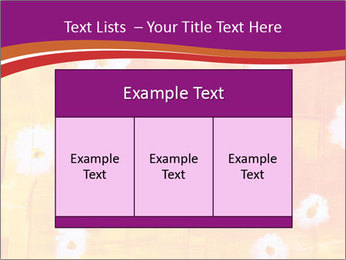 0000081648 PowerPoint Templates - Slide 59