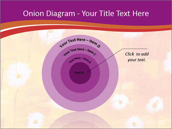 0000081648 PowerPoint Templates - Slide 61