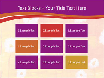 0000081648 PowerPoint Templates - Slide 68