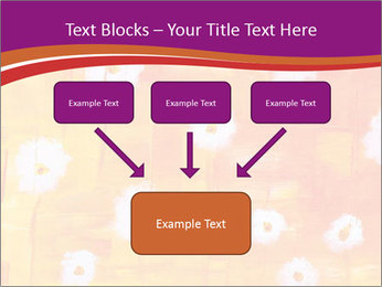 0000081648 PowerPoint Templates - Slide 70