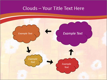 0000081648 PowerPoint Templates - Slide 72