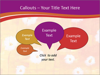 0000081648 PowerPoint Templates - Slide 73