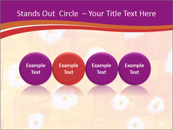 0000081648 PowerPoint Templates - Slide 76