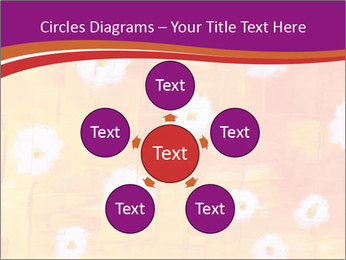 0000081648 PowerPoint Templates - Slide 78