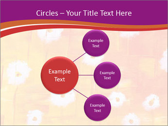 0000081648 PowerPoint Templates - Slide 79