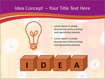 0000081648 PowerPoint Templates - Slide 80