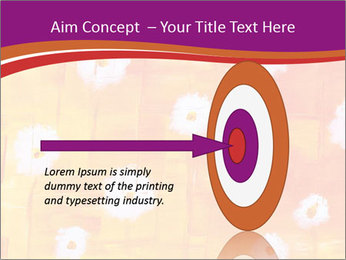 0000081648 PowerPoint Templates - Slide 83